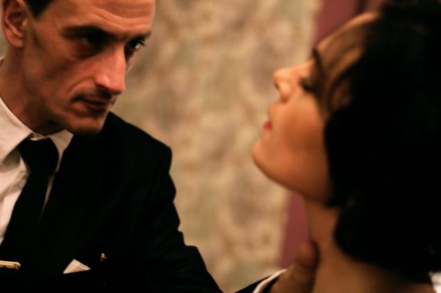 Francisco Boira y Rocío Muñoz Cobo 3 ligera