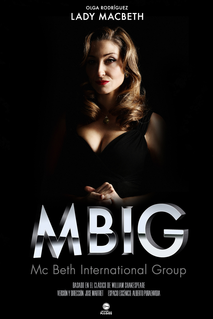 MBIG lady macbeth olga rodriguez