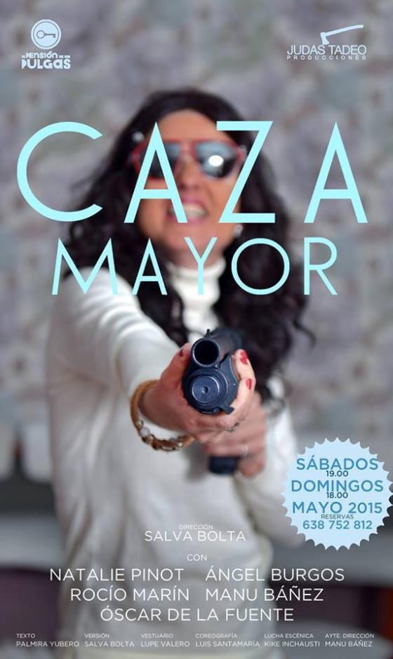 cazamayor_pistola