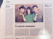 Humpday El País