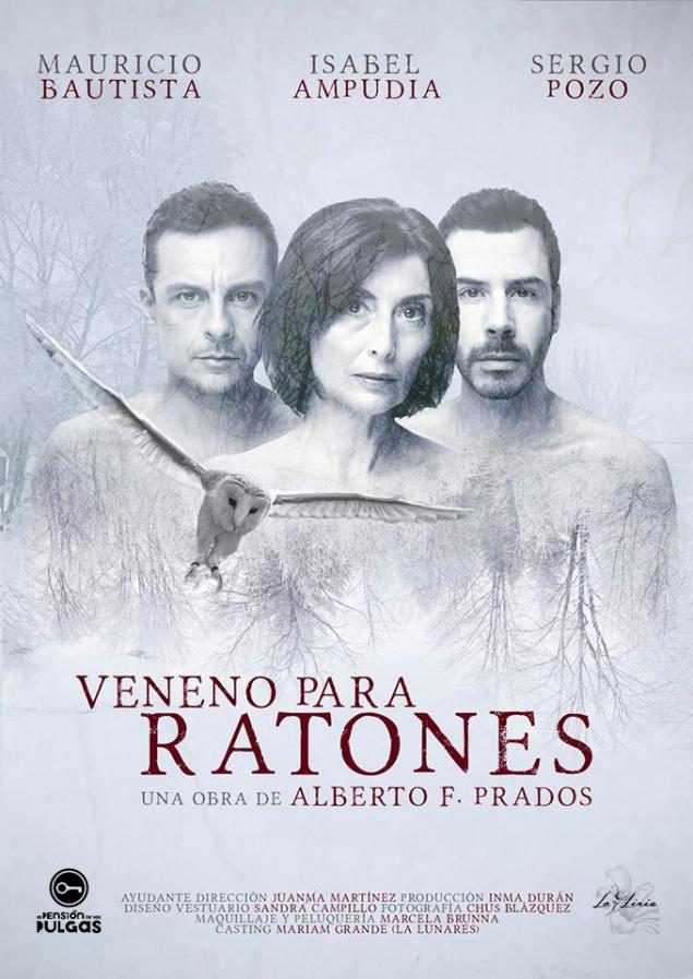 Cartel_Veneno_para_ratones.jpg