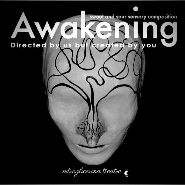 Awakening promo 1.JPG