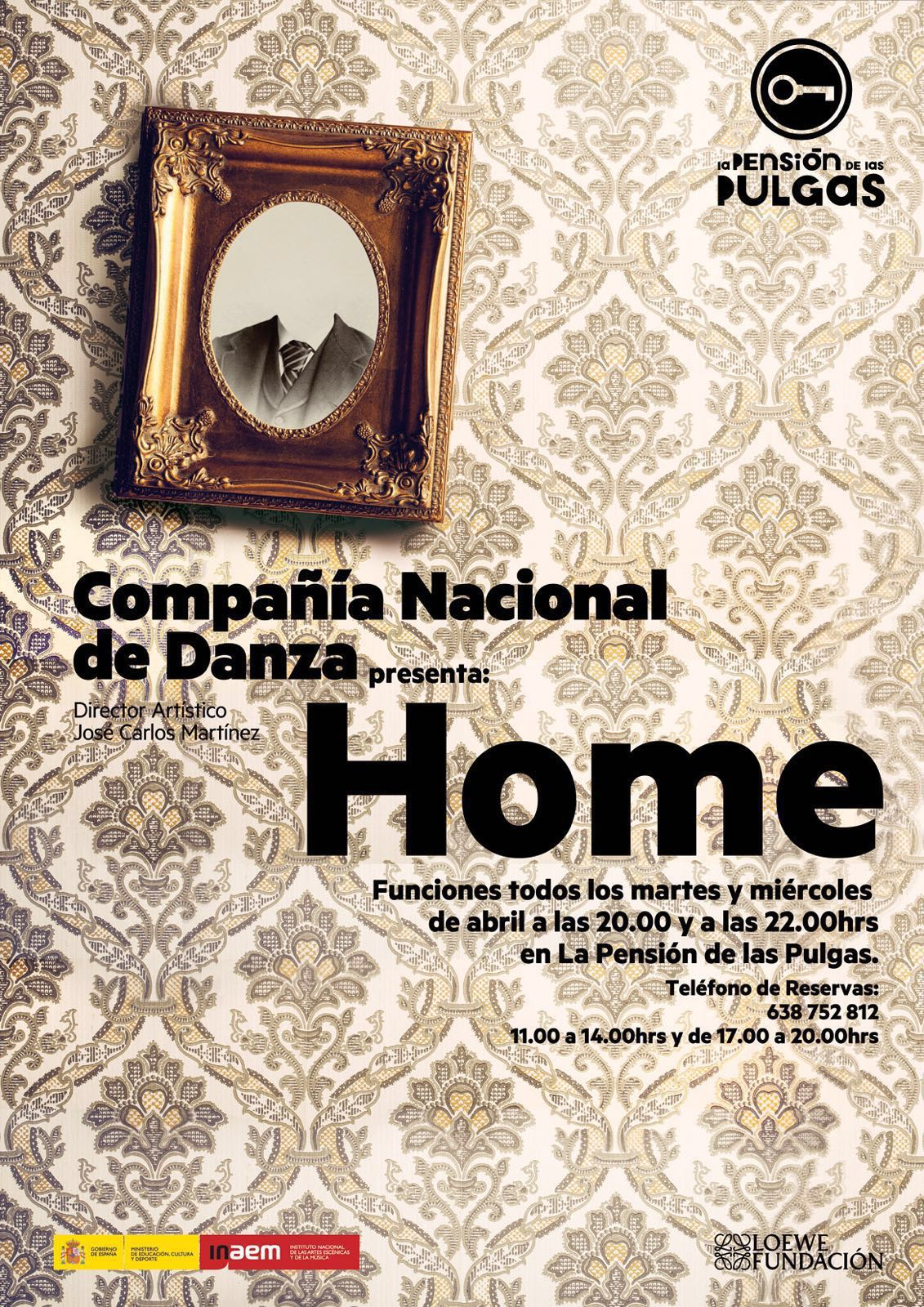 Cartel HOME CND.JPG