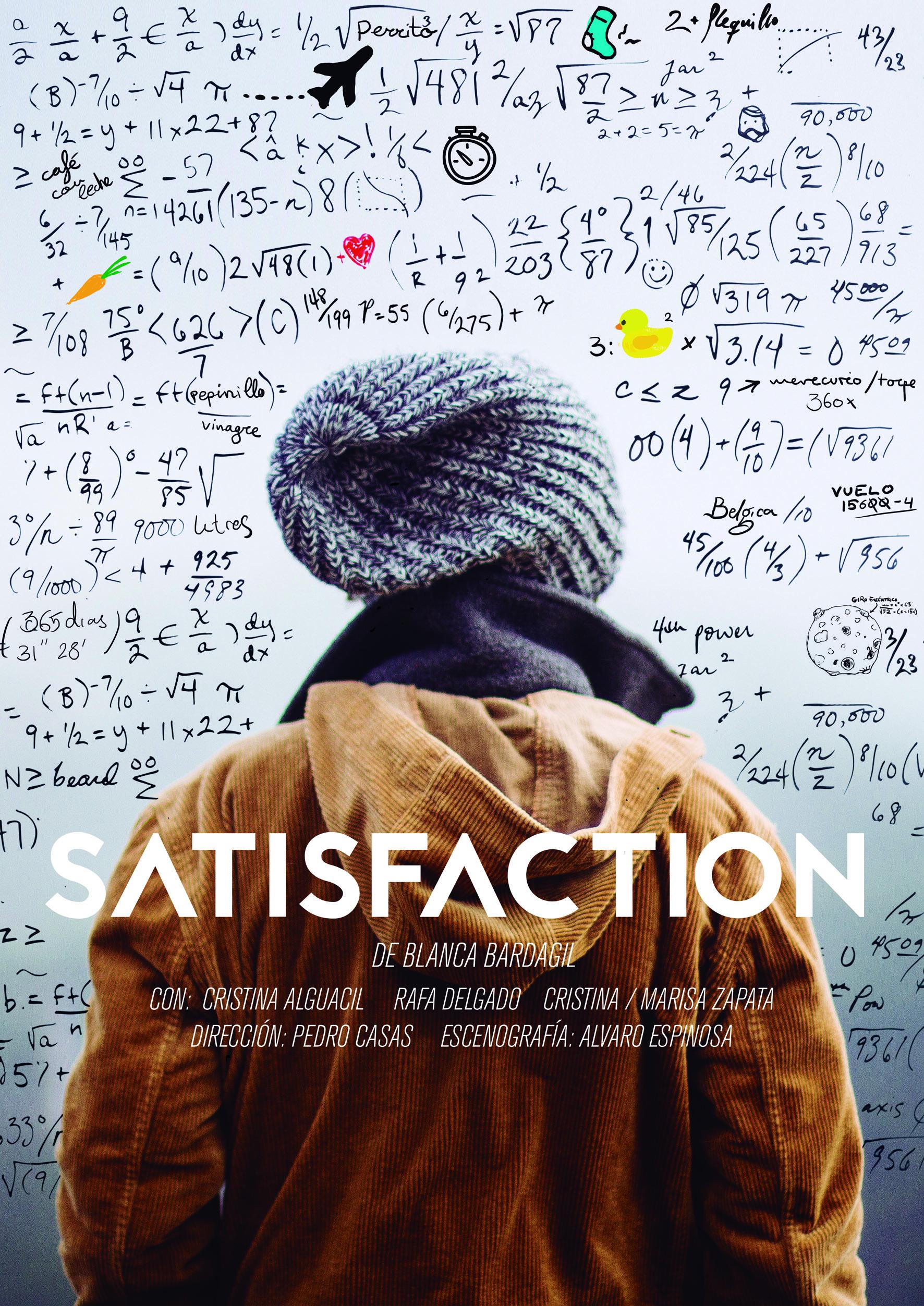 cartel Satisfacción.jpg