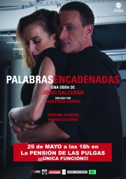 PALABRAS ENCADENADAS_04