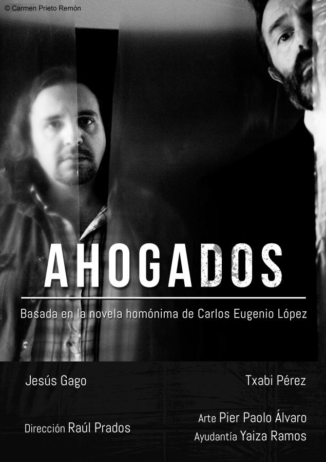 Cartel_Ahogados