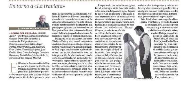 Prensa_En torno a La Traviata